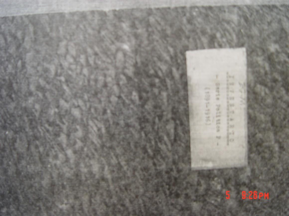 aecae63036f53c523842e7d1b940e310_1559194269_8799.JPG