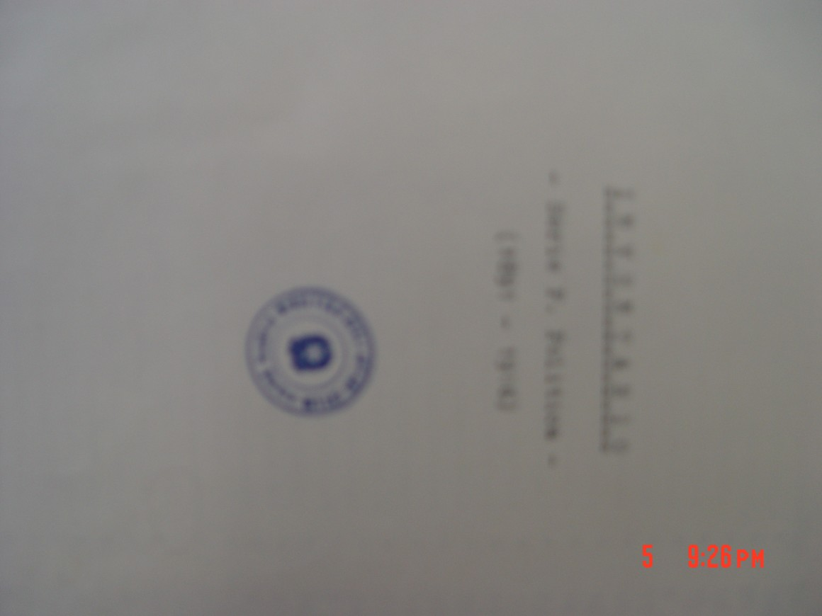 aecae63036f53c523842e7d1b940e310_1559194270_1888.JPG