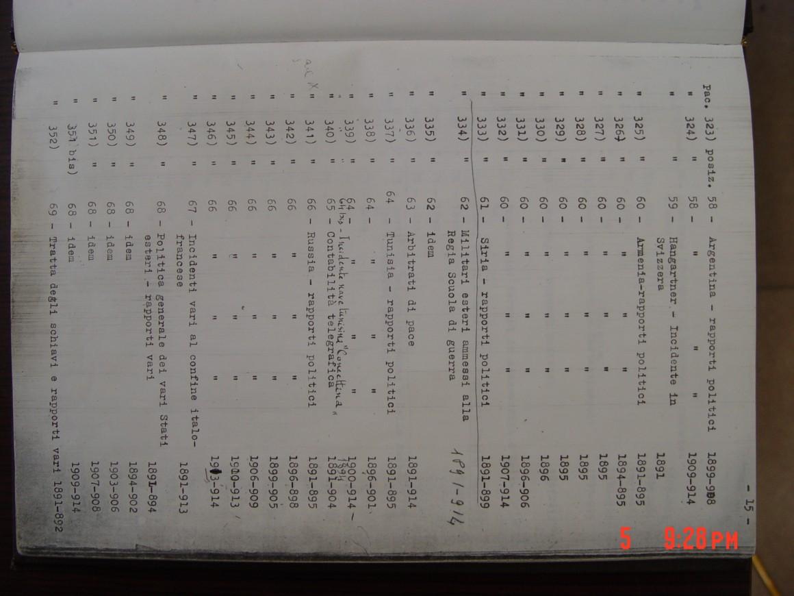 aecae63036f53c523842e7d1b940e310_1559194279_1417.JPG