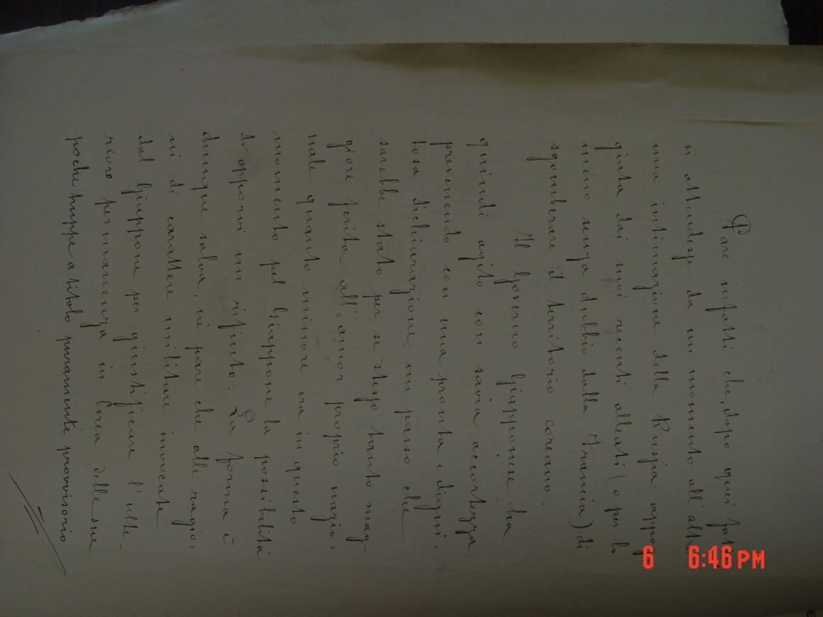 aecae63036f53c523842e7d1b940e310_1559194389_8903.JPG