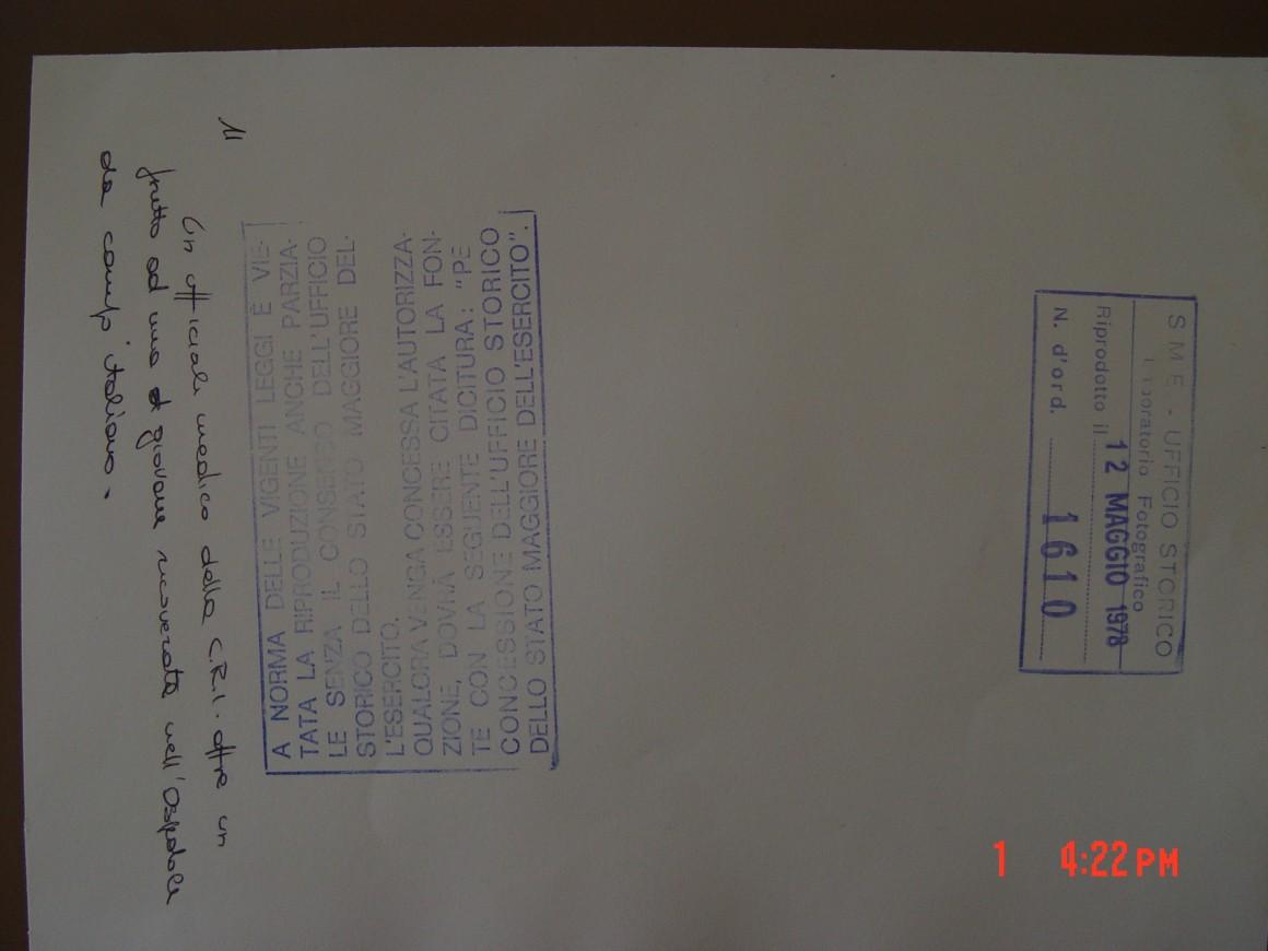 aecae63036f53c523842e7d1b940e310_1559194893_215.JPG