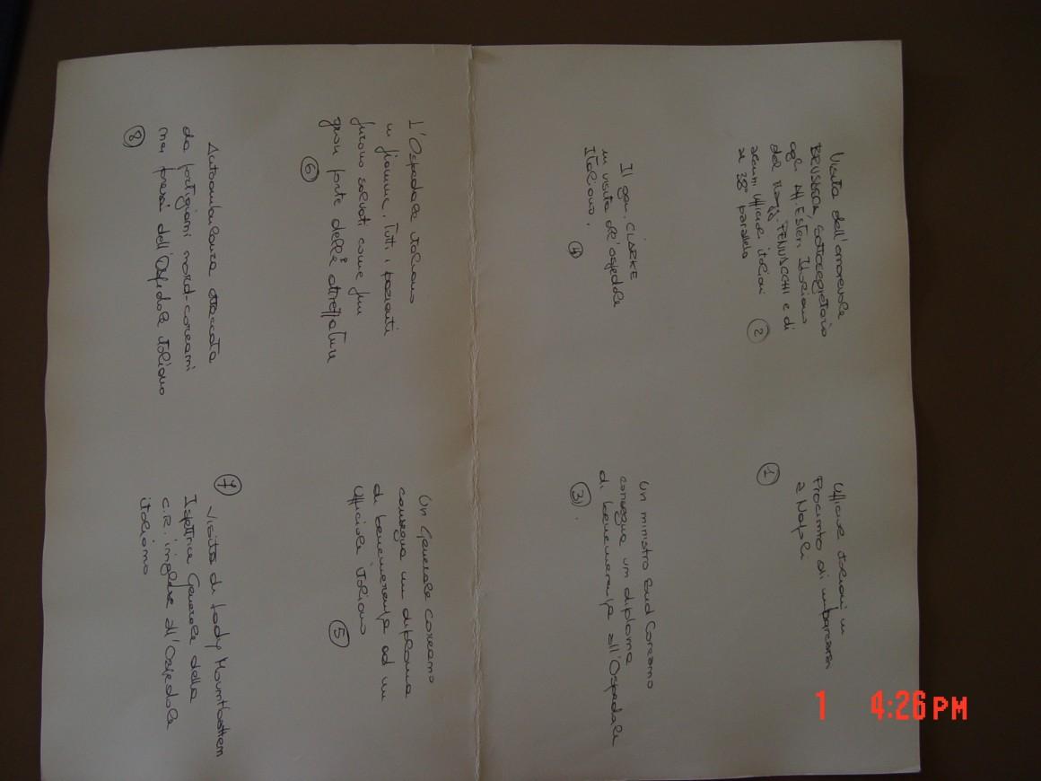 aecae63036f53c523842e7d1b940e310_1559194913_4178.JPG