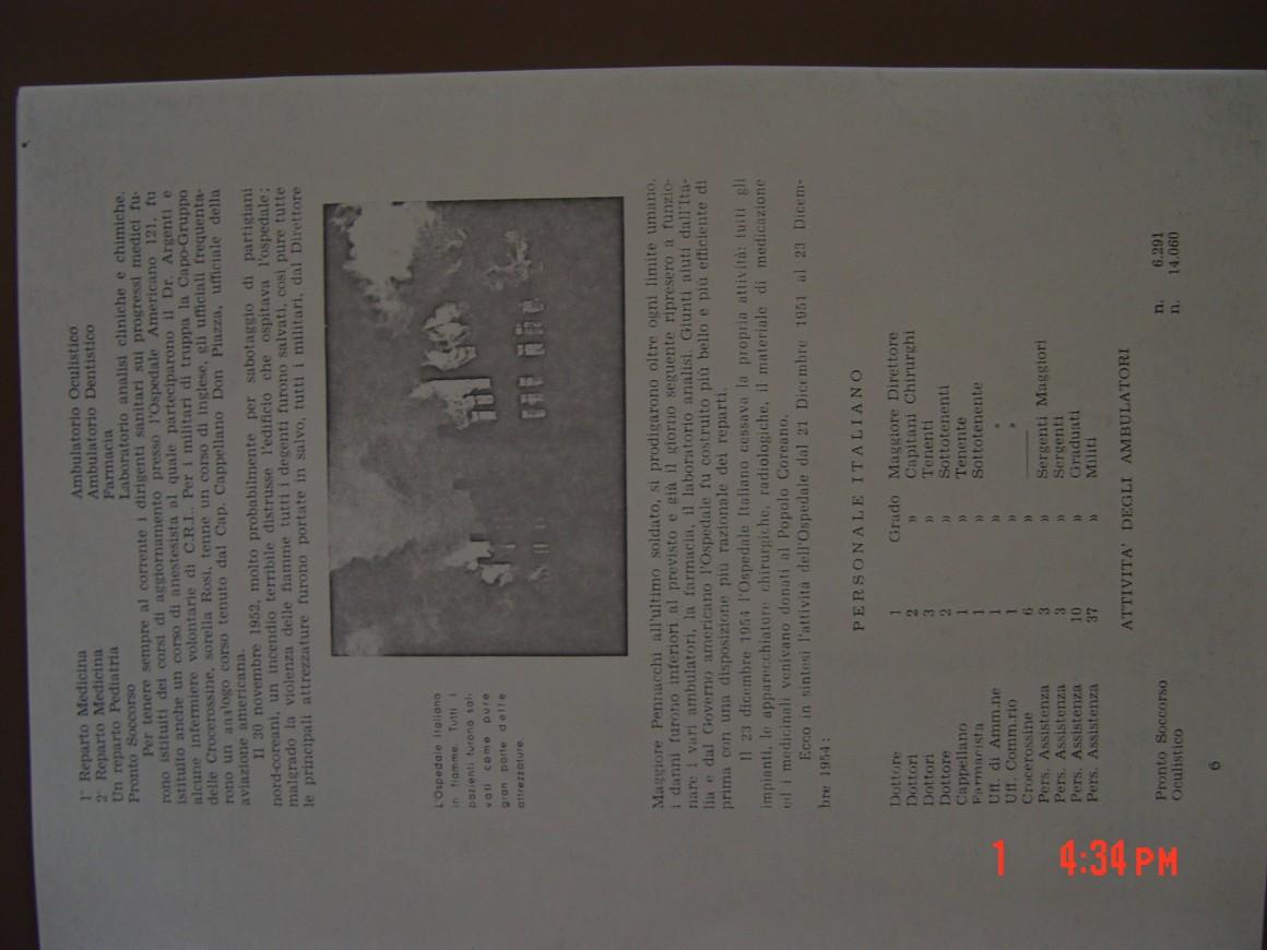aecae63036f53c523842e7d1b940e310_1559194914_7067.JPG