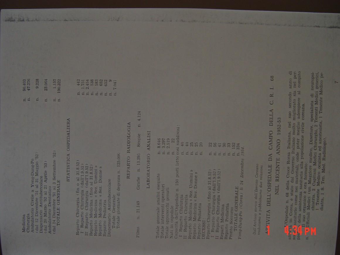 aecae63036f53c523842e7d1b940e310_1559194915_0086.JPG