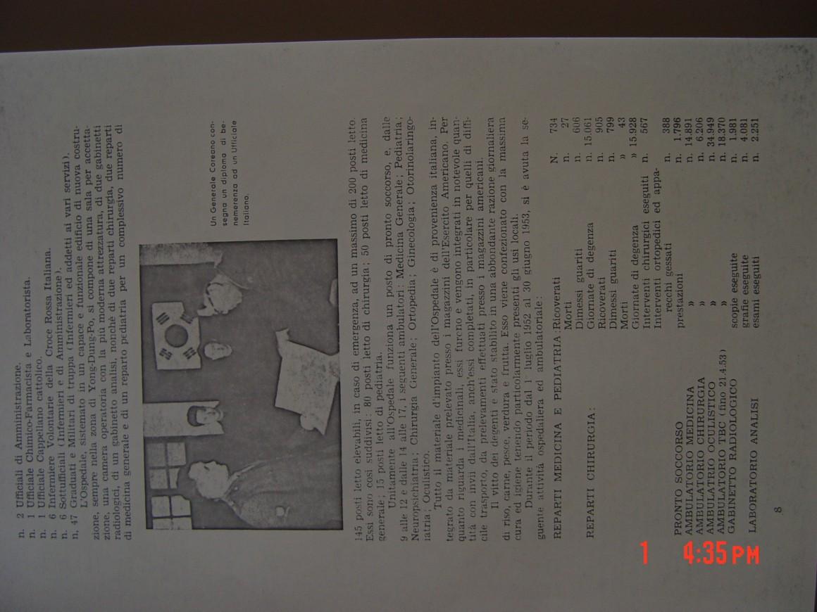 aecae63036f53c523842e7d1b940e310_1559194915_3017.JPG