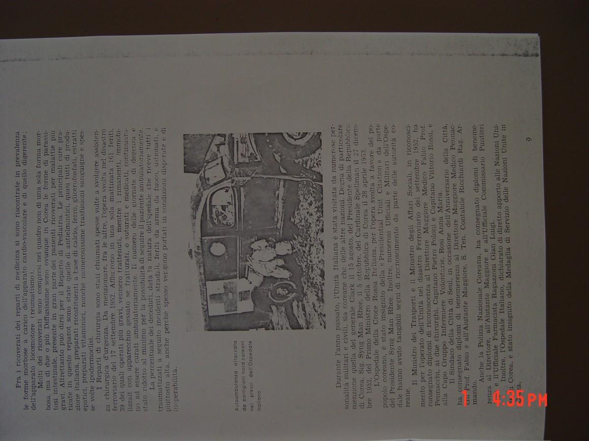 aecae63036f53c523842e7d1b940e310_1559194915_562.JPG