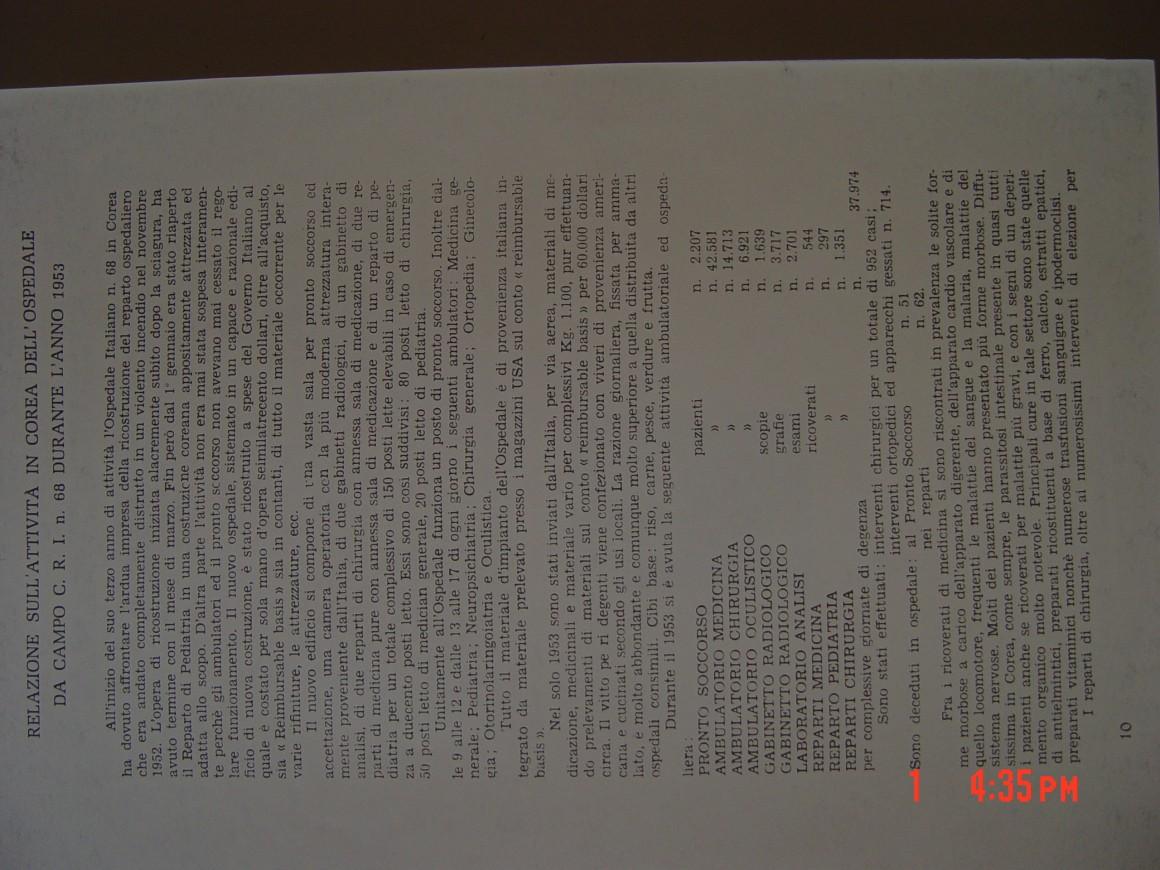 aecae63036f53c523842e7d1b940e310_1559194928_0503.JPG