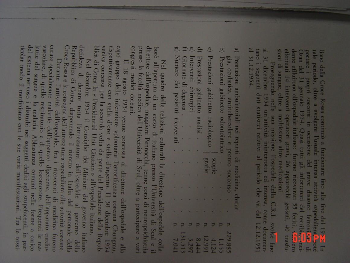 aecae63036f53c523842e7d1b940e310_1559195029_3544.JPG